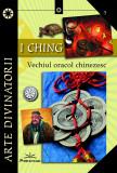 I CHING - Vechiul oracol chinezesc |, Prestige
