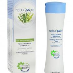 Lotiune Tonica Naturala Naturissima Pt Ten Normal Si Uscat 200 ml