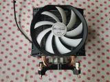 Cooler CPU ARCTIC AC Freezer 13 Pro 1200/1151 v2/1150/1155., Pentru procesoare, Arctic Cooling