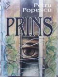 PRINS - PETRU POPESCU