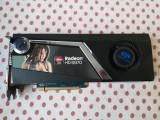 Placa video Sapphire HD 6970 2 GB GDDR5 256 bit., PCI Express, AMD