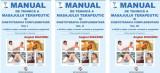Manual de tehnica a masajului terapeutic si kinetoterapia complementara, editia a XXXIV-a