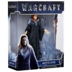 World of Warcraft, Figurina Medivh 15 cm