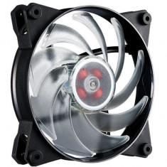 Ventilator/Radiator Cooler Master MasterFan Pro Air Balance, RGB LED, 120mm