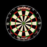 Tinta darts Winmau BLADE 5 DUAL CORE