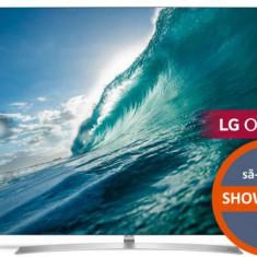 "Televizor OLED LG 139 cm (55"") 55b7, Ultra HD 4K, Smart TV, webOS 3.5, WiFi, CI"
