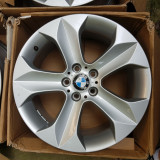 "Jante originale BMW X6 19"" 5x120 style 232"