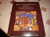 Magyarorszag Kepes Tortenete - 1999