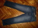 """Blugi Wrangler """"Arizona stretch""""-Marimea w38xL32 (talie-96cm,lungime-112cm)"""