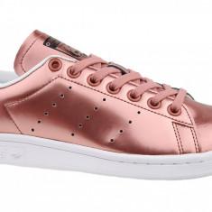 Incaltaminte sneakers adidas Stan Smith W CG3678 pentru Femei