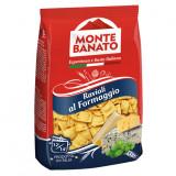 Ravioli Monte Banato cu branza 250 g