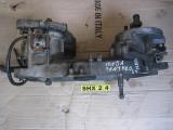 Cumpara ieftin Bloc motor Honda Pantheon 125 cc 2T 1998-2001