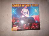 vinil earth wind fire  made in england rar n17