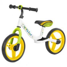 Bicicleta Fara Pedale Spekter 2019 Multicolor, Chipolino