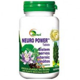 Neuro Power 100cpr Star International Cod: star00077