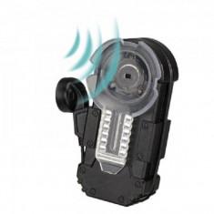 SPY X - Dispozitiv de ascultare