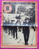 Revista Realitatea ilustrata 24 februarie - 1 martie 1944