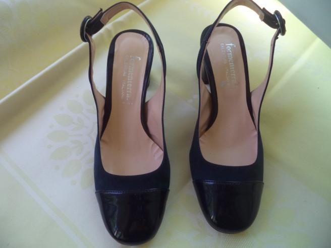 Cu Hand Okazii De ro Toc Incredere Cumpara Second Pantofi Pe ED92HI