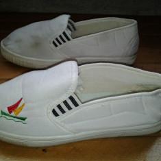 Summer Days / pantofi copii mar. 31