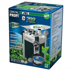 JBL CristalProfi e702 greenline - filtru extern (60 - 200l)