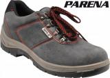 Pantofi de lucru 47 YATO