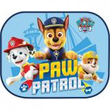 Set 2 parasolare Paw Patrol Boy Disney, 44 x 35 cm, Albastru