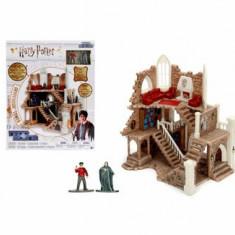 Harry Potter - Turnul Gryffindor