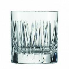 Set 6 pahare whisky Schott Zwiesel, 369 ml, cristal, 119646, Transparent