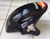 Aripa Fata Honda CBR1000RR (SC57)  2004-2007