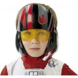 Masca X-WING FIGHTER PILOT Star Wars
