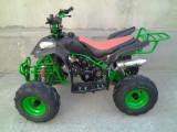 Mini Viper / ATV / 125 CC / copii 6 - 12 ani