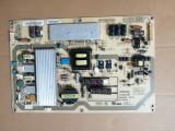Sursa tv televizor LED Toshiba 46TL933 v71a00022901 N11-150P1A N150A002L