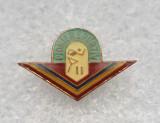 Insigna - Pionier sportiv II