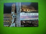 HOPCT 51161  FIRENTE / FLORENTA    ITALIA  -NECIRCULATA