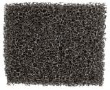 Burete schimb pt - SERA -fil 60-120 - SERA - Filter Foam