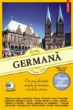 Limba germana - Simplu si eficient (editia a XIV-a revazuta)