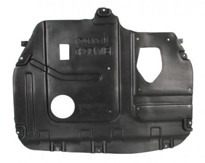 Scut motor abs pcv HYUNDAI i30; KIA CEE D intre 2006-2010 foto