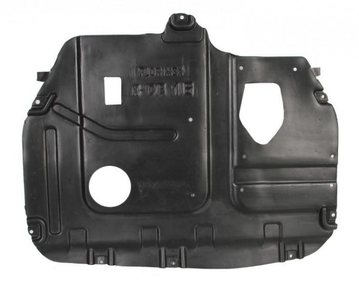 Scut motor abs pcv HYUNDAI i30; KIA CEE D intre 2006-2010