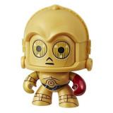 Figurina Star Wars Mighty Muggs E8 C3po