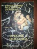 Semiologie neurologica - Felicia Stefanache, Liviu Pendefunda