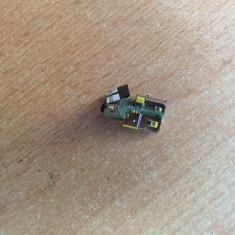 usb Lenovo Thinkpad T420  A152