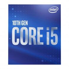 Procesor Intel Core i5-10400 2.9GHz Box