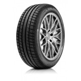 195/55 R15 KORMORAN Road Performance