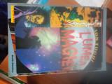 Lumea magiei - Ion Țugui - 103 pagini