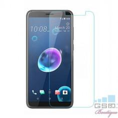 Geam Protectie Display HTC Desire 12 Plus Arc Edge