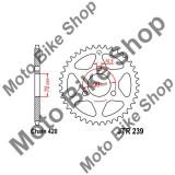 MBS Pinion spate 420 Z47, Cod Produs: JTR23947