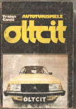 Traian Canta - OLTCIT