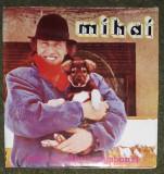 "vinyl/vinil Mihai Constantinescu - Iubiți Și Câinii Vagabonzi (7"", Single)"