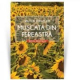 Muscata din fereastra - Victor Ion Popa, Hoffman