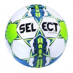 FB Talento Minge fotbal alb-verde n. 3